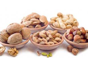 增加精子活力的食物