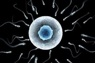 精子不完全液化严重吗