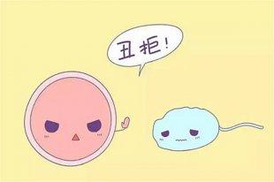 精子有畸形怎么办