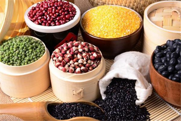 豆类食物.jpg
